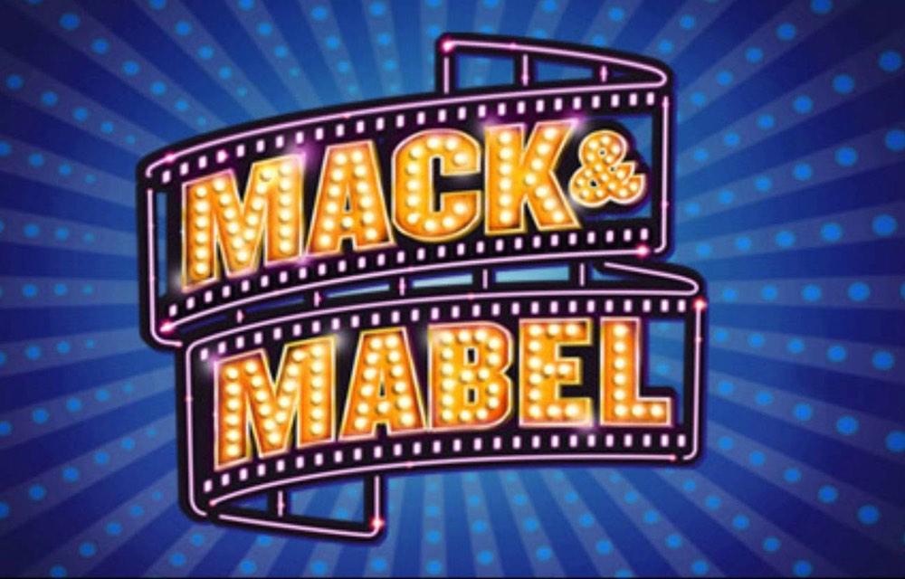 Mack & Mabel N