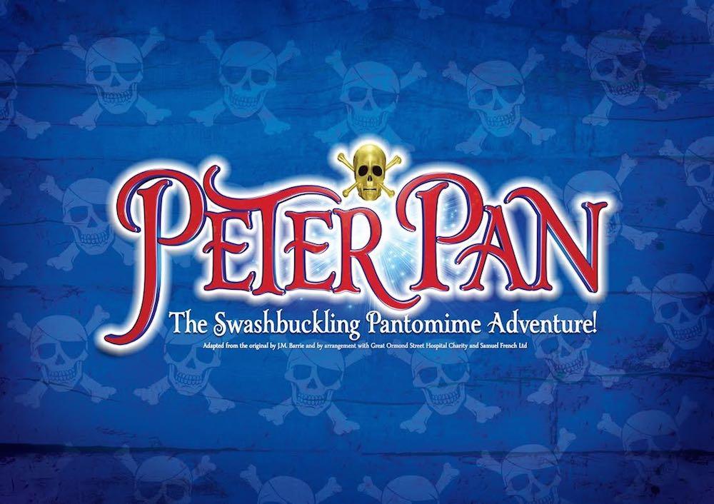 Peter Pan Wolverhampton N