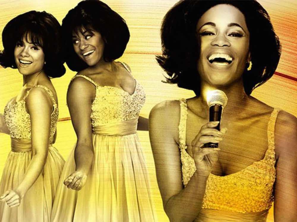 Motown-Musical