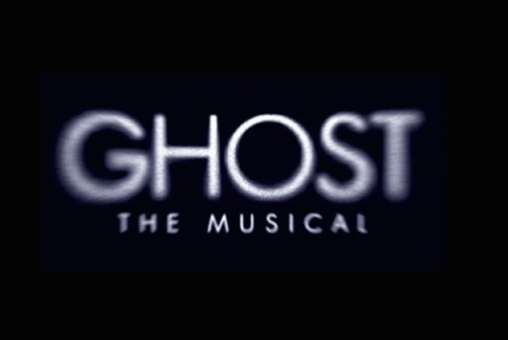 ghost Asia N