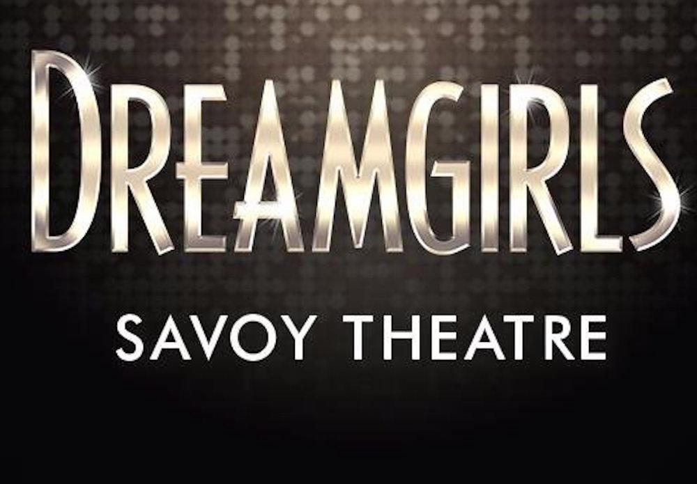 Dreamgirls news