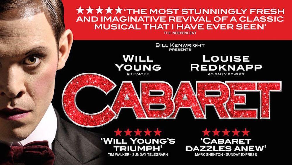 Cabaret News