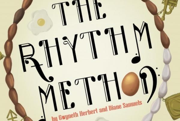 R Method news