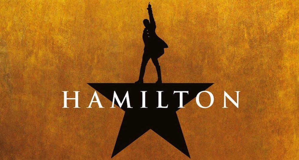 Hamilton News