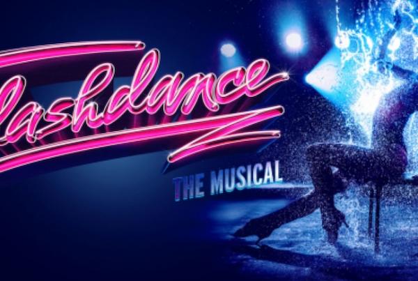 Flashdance News