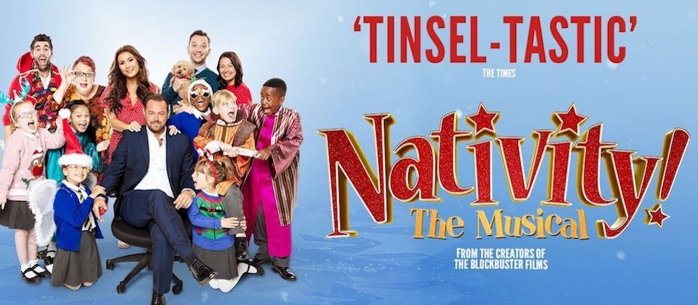 Nativity News
